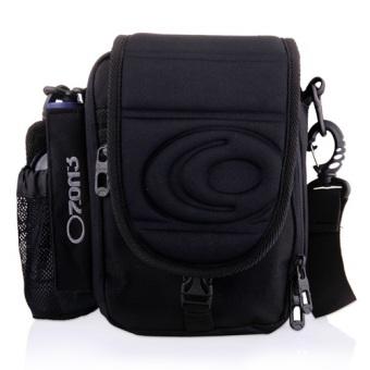 Ozone Tablet Mini Ipad Shoulder Bag 726 - Hitam