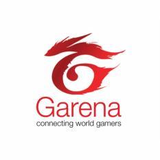 Garena Voucher 20000 - Digital Code