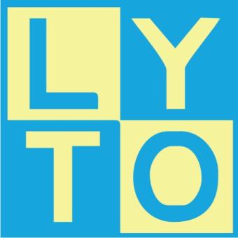 Lyto Game Card IDR 65000 (20000 Coin) - Digital Code