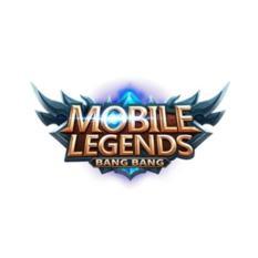 Mobile Legends 366 Diamond
