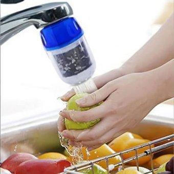 21 Truly Shop Water Purified Faucet / Saringan Atau Filter Air KranHY-29 - 2