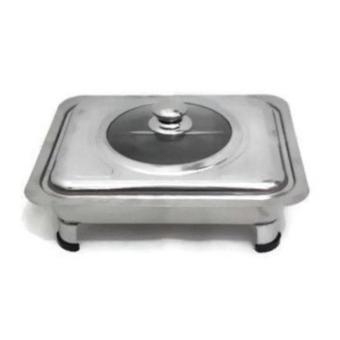 Gambar 555 SA Tempat Makan Prasmanan Silver