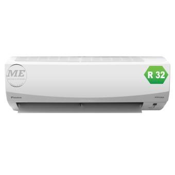 AC Daikin STKC 25 PV Inverter 1 PK - Putih