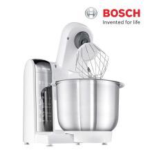 Bosch MUM48CR1 Kitchen Machine - Putih