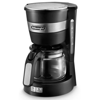 Delonghi Mesin Kopi Drip / Coffee Maker - ICM 14011