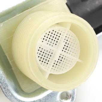 ... Dishwasher Water Inlet Solenoid Valve 3/4'' 14mm for Bosch Washing Machine ...