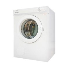 electrolux 6 5kg sensor dry cloth dryer. electrolux 6 5kg sensor dry cloth dryer