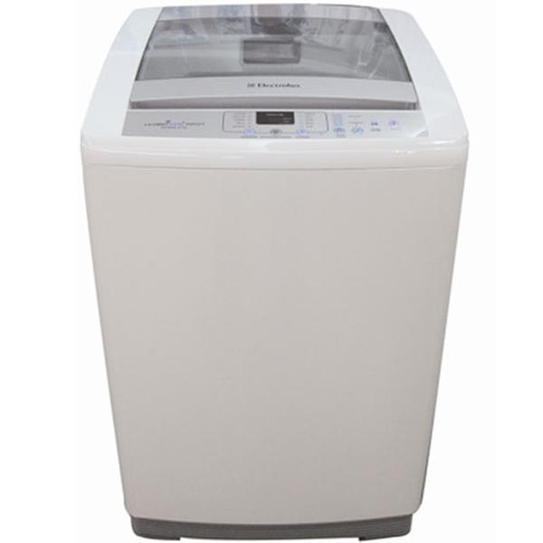 electrolux top load washing machine. electrolux top load washing machine