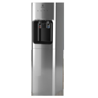 Electrolux Water Dispenser EQBXSI - Silver ...
