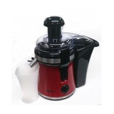 Heles Juice Extractor HL-253 / Juicer Electric 1 liter