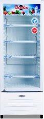 Ikeda Isc-200 Showcase Cooler / Showcase Pendingin - Khusus Jabodetabek