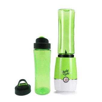 Harga Shake 'n Take Version 3 - 2 Cup - Green