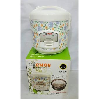 Harga Kick On Rak Rice Cooker Magic Com 3 Susun Untuk Rak Piring Source · CMOS