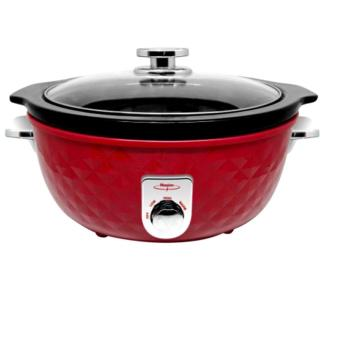 Harga Maspion Slow cooker MSC 6500