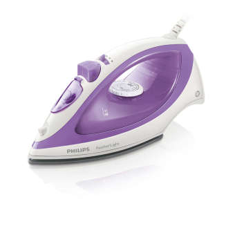 Harga Philips Steam Iron GC1418