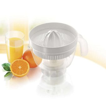 Harga Philips Citrus Press HR2947