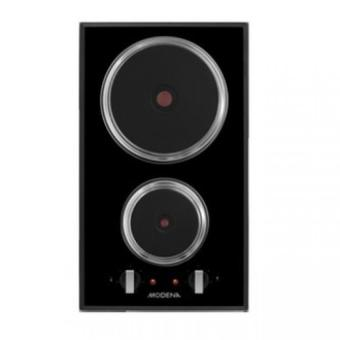 Harga Modena Electric Stove BE1325