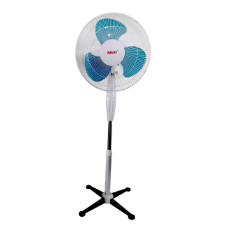 Harga Airlux Stand Fan ASF - 1606