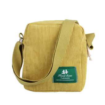 New Mastela Portable Swing SKU 17204. Source. ' Weeler Bouncer Cradling Baby. Source