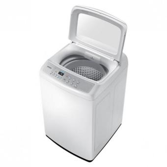 Harga SAMSUNG TOPLOAD WASHER WOBBLE WA75H4200