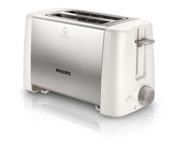 Harga Philips Hd 4825 Toaster
