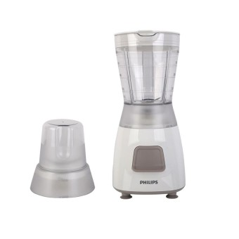 Harga Philips Blender HR2056