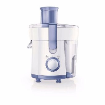 Harga Philips Juicer HR 1811