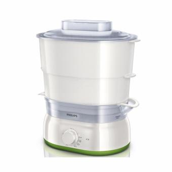 Harga Philips Food Steamer HD9104