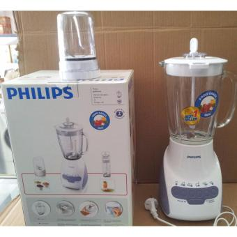 Harga Philips Blender HR2116 (BELING)