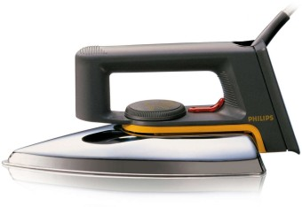 Harga Philips Dry Iron HD1172
