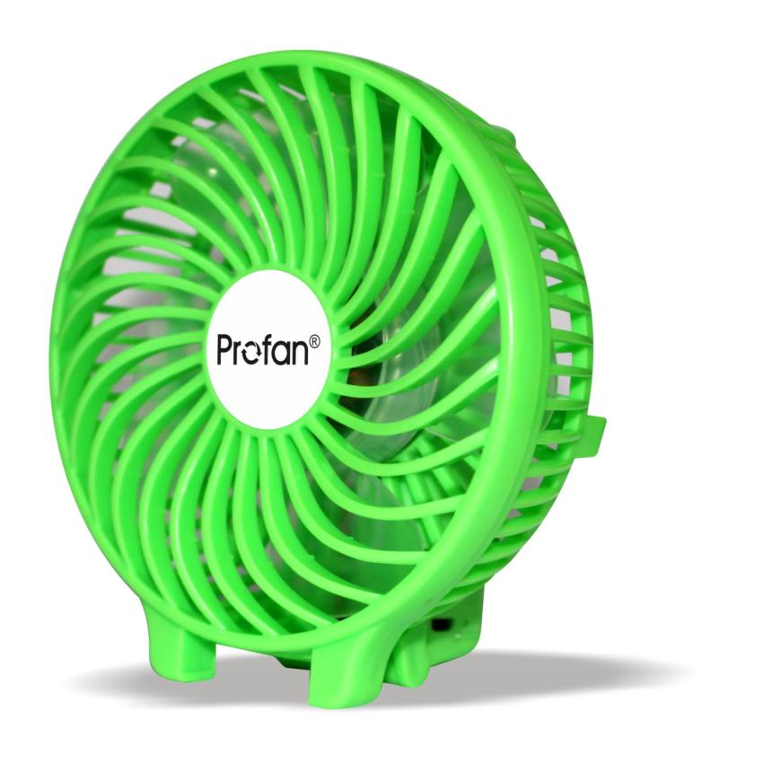 Kipas mini / Mini Fan Profan 4 .