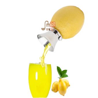 Harga Termurah Kompresi pengguna rumah tangga lemon juicer lemon juicer Anggaran Terbaik