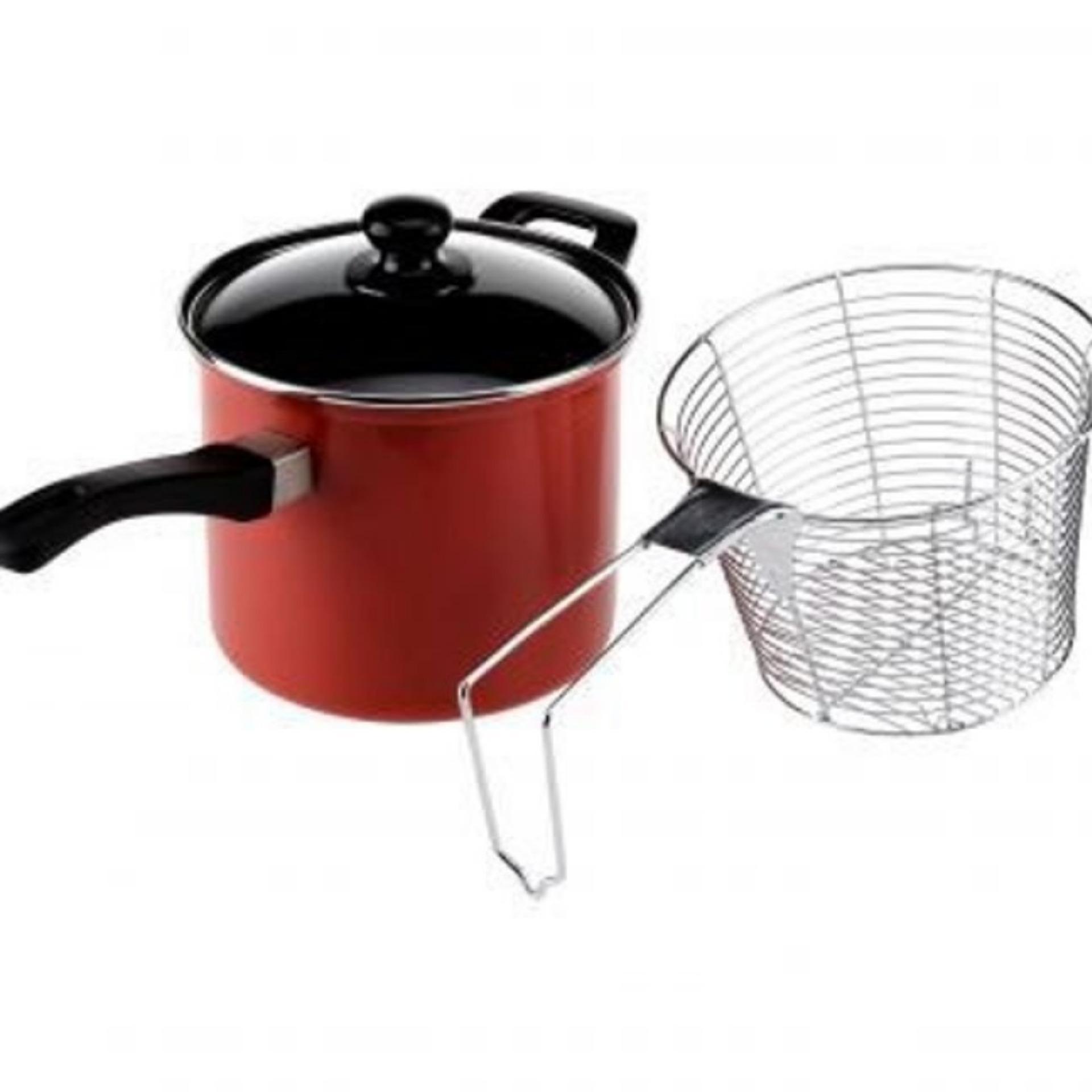 Magic Com Kirin Krc 087 3in1 Non Stick Il Silver Daftar Harga Rice Cooker 20 Liter