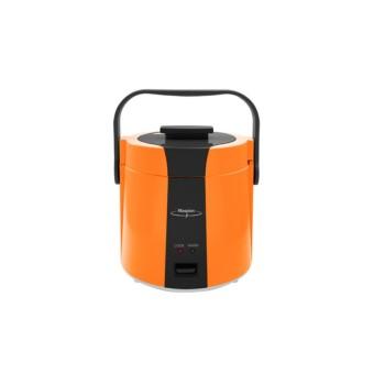 Maspion Mini Travel Cooker 0.5 Liter 250 Watt MRJ-052