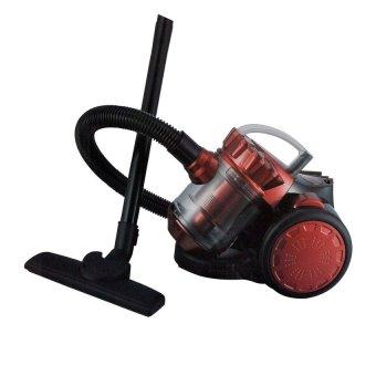 Mayaka VC-1306HJ Vacuum Cleaner Dry