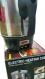 MITSAKI 11cm Pemanas Air Mug Teko Panci Listrik Stainless Steel - Electric Heating Cup 190W - 3