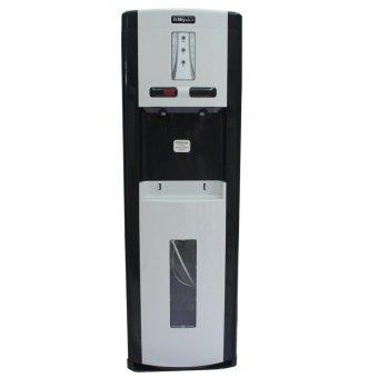 Miyako WDP300 Water Dispenser / Water Dispenser - Gratis OngkirJadetabek