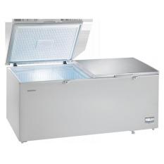 Modena Chest Freezer MD 95