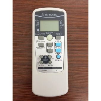 oem replacement air conditioning remote control for daikin arc433a1 a17 a21 a31 a75 a78 a81 a83 a87 – intl