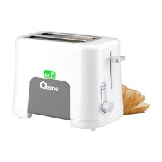 Oxone Eco Pop Up Toaster - OX111