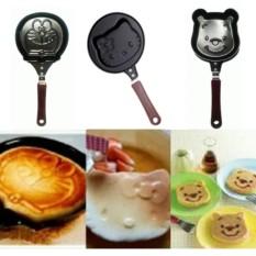 Teflon Mini Non Stick Frying Fry Pan Wajan Anti Lengket Source · Pan Wajan Anti Lengket