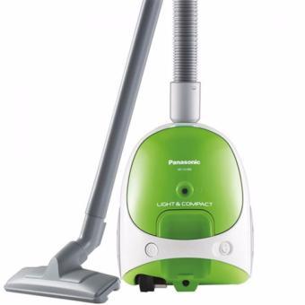 Bandingkan Simpan Panasonic Mc-Cg300X546 Dry Vacuum Cleaner Harga Termurah