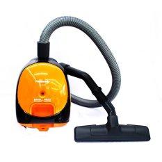 Panasonic Vacuum Cleaner - MCCG240 orange