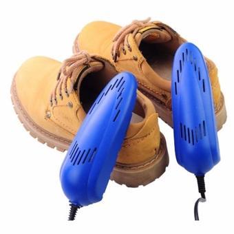 Pengering Sepatu