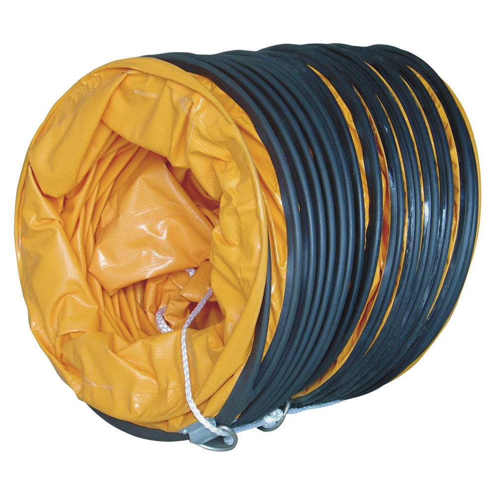 perkakas nankai selang portable ventilator