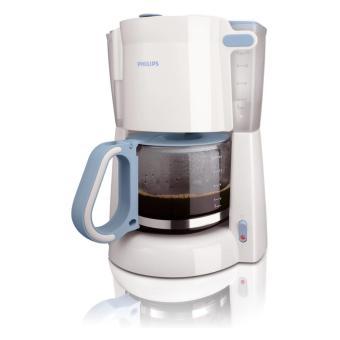 philips daily mini coffee maker hd 7434 / coffee / maker / kitchen/ aromatherapy whirlpool – intl