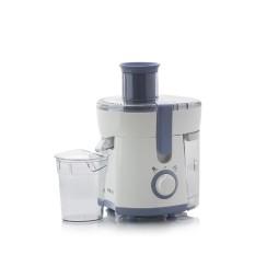 Philips Hr1811 Juicer - Grey