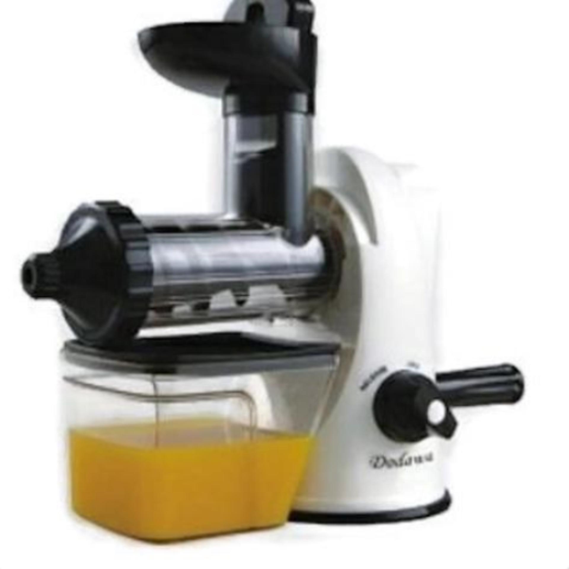 ... Jus Blender . Source · Home; Peralatan rumah tangga; Peralatan dapur kecil. PROMO.