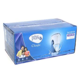 PureIt Germ Kill Kit Filter Air - 1500L