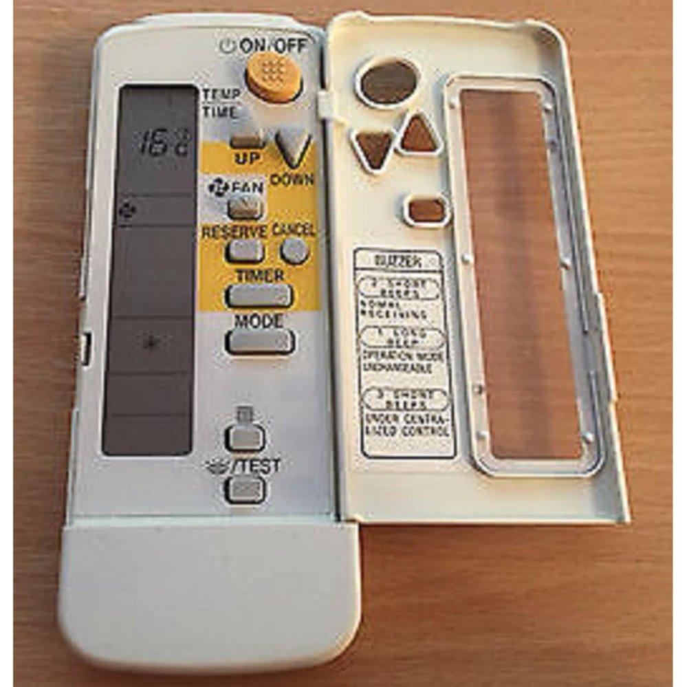 Daikin Turbo Remote Control Ac Putih Spec Dan Daftar Harga Terbaru Samsung Inverter 15 Pk Ar13jvfnawk